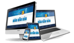 creation site internet responsive ingenieweb var