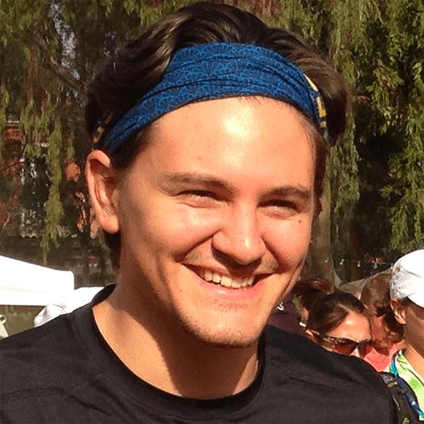 Hugo Delpy responsable communication digitale réseaux sociaux Ingenieweb