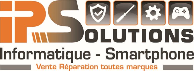 Communication digitale IPS 83 par Ingenieweb