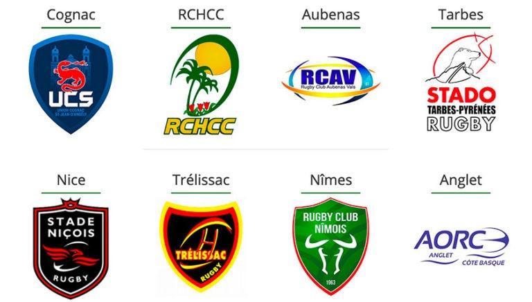 ingenieweb partenaire digital du RCHCC qualifié challenge-yves-du-manoir-2019