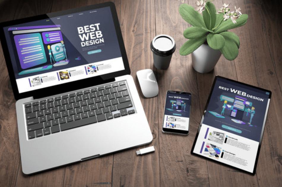 Ingenieweb - Conseil en stratégie digitale