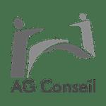 Logo AG Conseil: Client Ingenieweb