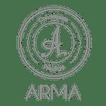 Logo Arma Prestige : Client Ingenieweb