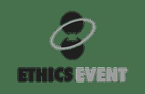 Logo ethics event: client Ingenieweb