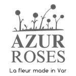 logo-Azur-roses-150-NB